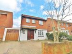 Thumbnail for sale in Hoveton Road, Thamesmead, London