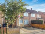 Thumbnail for sale in Dewpond Close, St. Neots