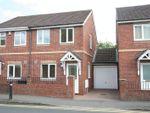 Thumbnail to rent in Kinver Street, Wordsley, Stourbridge