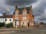Thumbnail to rent in 149 St Marys Road, First Floor Offices, St Marys Road, Market Harborough, Leicestershire