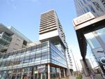 Thumbnail to rent in Number One, Media City, Salford Quays, Salford, Greater Manchester