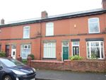 Thumbnail to rent in South Royd Street, Tottington, Bury