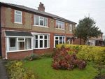 Thumbnail to rent in Burnley Road, Clayton-Le-Moors, Lancashire