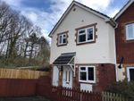 Thumbnail to rent in Bridge Court, Pottery Road, Bovey Tracey