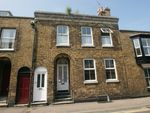 Thumbnail to rent in Park Street, Deal, Kent