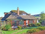 Thumbnail for sale in Livonia Road, Sidmouth