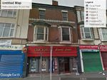 Thumbnail to rent in Upper High St, Willenhall