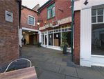 Thumbnail for sale in 6 Reindeer Court, Worcester