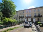 Thumbnail to rent in Melrose Place, Clifton, Bristol