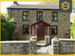 Thumbnail to rent in Old Farmhouse, Pentrepoeth Road, Llanelli