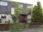 Thumbnail for sale in Knowlton Road, Poole