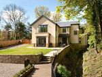 Property history The Drive, Yew Tree Lane, Harrogate HG2
