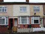 Thumbnail to rent in Kingsland Avenue, Chapelfields, Coventry