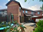 Thumbnail to rent in Waterloo Court, Sebastopol, Pontypool