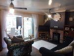 Thumbnail to rent in Ash Tree Close, Wimblington, March