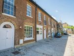 Thumbnail to rent in Turnchapel Mews, London