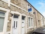 Thumbnail for sale in Hunter Street, Carnforth
