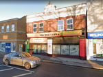 Thumbnail for sale in Kingston Road, Staines-Upon-Thames, Middlesex