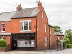 Thumbnail for sale in Albemarle Road, York, North Yorkshire