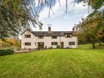 Thumbnail for sale in Berry Ring, Haughton, Stafford, Staffordshire