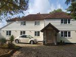 Thumbnail to rent in Cranbrook Road, Staplehurst, Tonbridge