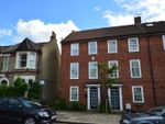 Thumbnail for sale in Agamemnon Road, London
