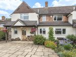 Thumbnail for sale in Stokenchurch, Buckinghamshire