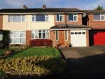 Thumbnail for sale in Blythesway, Alvechurch, Birmingham