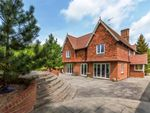 Thumbnail for sale in Hornbeam Lane, Brookmans Park, Hatfield