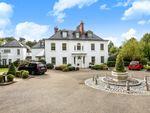 Thumbnail to rent in Heronsbrook, Ascot