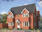 "Thumbnail to rent in ""The Sheringham"" at Bromham Road, Bedford"