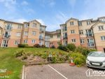 Thumbnail for sale in Admirals Court, Rolle Road, Exmouth
