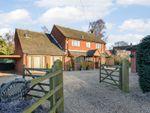 Thumbnail for sale in Mill Road, Little Melton, Norwich
