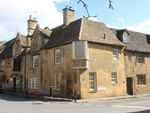 Thumbnail for sale in Lower High Street, Chipping Campden
