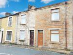 Thumbnail to rent in Henry Street, Church, Accrington