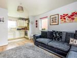 Thumbnail for sale in Burlescombe House, 29 Burrage Road, Redhill, Surrey