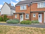 Thumbnail to rent in Outlands Drive, Hinckley