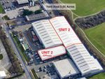 Thumbnail to rent in Unit 2 Olympic Park, Poole Hall Road, Ellesmere Port, Cheshire