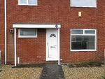 Thumbnail to rent in Towyn Road, Belgrano, Abergele, Conwy
