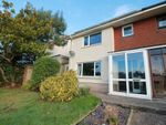 Thumbnail for sale in Redford Way, Kingsbridge