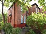 Thumbnail to rent in Flat A, Victoria Road, Leeds, West Yorkshire