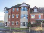 Thumbnail to rent in Olivet Way, Fakenham
