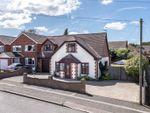 Thumbnail for sale in Hempstead Road, Hempstead, Gillingham, Kent
