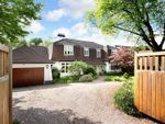 Thumbnail for sale in Westfield Road, Beaconsfield