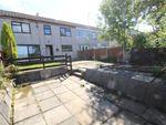 Thumbnail to rent in Heversham, Skelmersdale