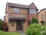 Thumbnail to rent in Glencourse Drive, Fulwood, Preston