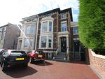 Thumbnail to rent in Martins Lane, Wallasey
