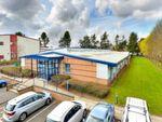 Thumbnail to rent in Bilston Enterprise Centre, 18/1A Dryden Road, Loanhead, Midlothian