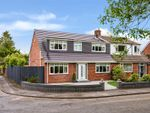 Thumbnail for sale in Redsands, Aughton, Ormskirk