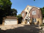Thumbnail for sale in The Avenue, Brentwood, Essex